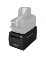 ReceiptNOW Printer for SmartSource® Professional Elite Scanners