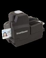 SmartSource® Professional Elite Check Scanner