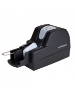 SmartSource® Professional Check Scanner