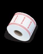 Pennies - 500' standard size wraps