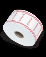 Pennies - 1,000' standard size wraps