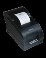 SNBC Impact Printer BTP-M280A with Auto-rewind