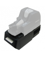ReceiptNOW Printer for SmartSource® Professional Scanners