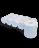 ReceiptNOW Thermal Receipt Paper