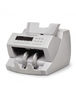 JetCount® Currency Counter - Model 4022