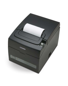 Citizen Model CT-S310II Thermal Printer