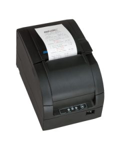 SNBC Impact Printer BTP-M300 with Auto-cut and Tear Bar