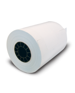 Single Ply Roll Paper