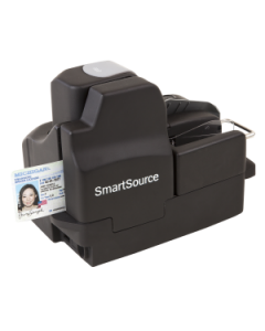 SmartSource® Professional Elite Check Scanner