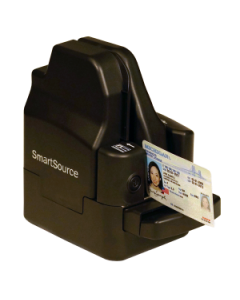 SmartSource® Micro Elite Check Scanner