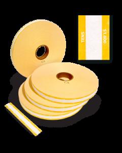 $10 Denomination Strapper Paper - 30mm