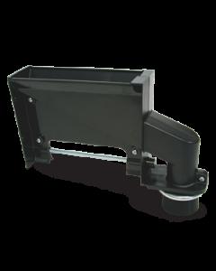 Bag Adapter - Short