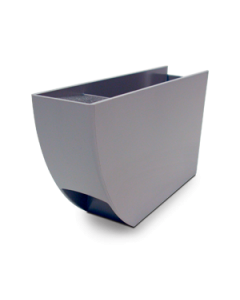 Coin Box – Front
