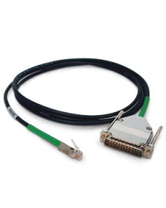 7-ft Bi-directional Cable