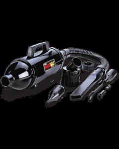 Vacuum/Blower