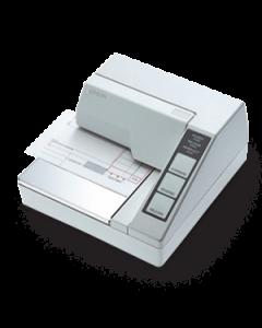 Epson TM-U295 Slip Printer