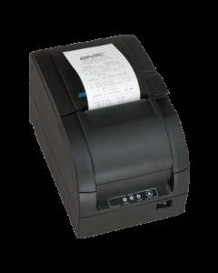 SNBC Impact Printer BTP-M300D with Tear Bar