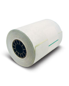 Two-Ply NCR Roll Paper