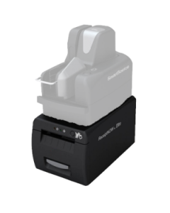 ReceiptNOW Printer for SmartSource® Professional Elite Scanners