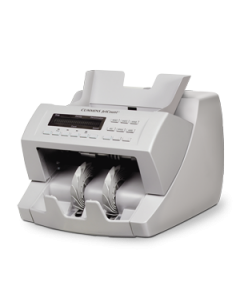JetCount® Currency Counter - Model 4021