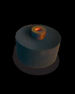 Black Ink Roller