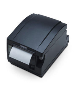 Citizen CT-S651 Thermal Printer