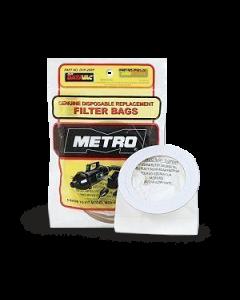 Filters-Vacuum Duster MDV-1BA