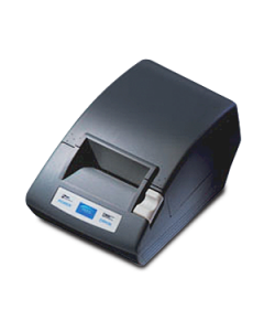 Citizen Model CT-S280 Thermal Printer