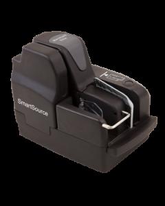 SmartSource® Merchant Elite Check Scanner
