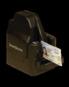 SmartSource® Micro Elite Check Scanner
