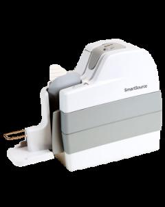 SmartSource® Adaptive Check Scanner