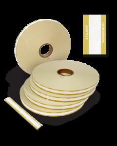 $100 Denomination Strapper Paper - 25mm