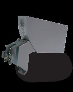 Bag Adapter
