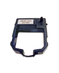 Printer Ribbon for Envelope Deposit Module (EDM) ATMs