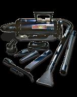Vacuum/Blower - Heavy Duty