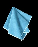 Microwipe Towel