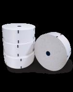 """Thermal paper rolls – 10"""" diameter"""