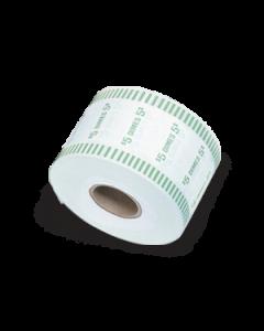 Dimes 500' standard size wraps