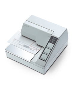 Epson TM-U295 Slip Printer