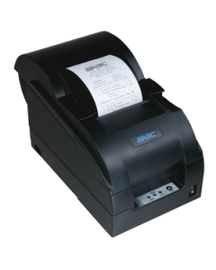 SNBC Impact Printer BTP-M280A with Auto-rewind