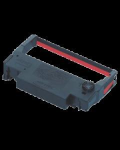 SNBC Printer Ribbon ERC-38