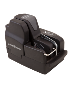 SmartSource® Merchant Elite Check Scanner