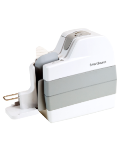 SmartSource® Adaptive Check Scanner