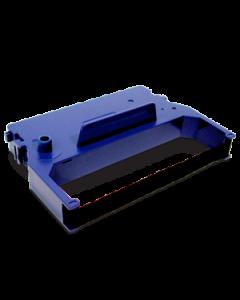 JetScan MPS Strapper Printer Ribbon: Purple