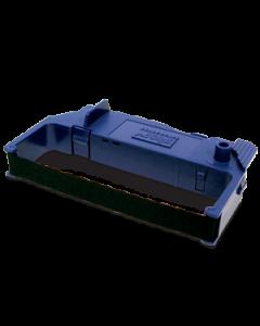 JetScan MPS Strapper Printer Ribbon: Black